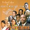 Bwana Umeinuliwa (feat. Ruach Worship Team)