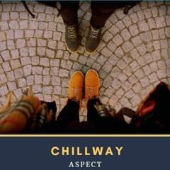 CHILLWAY