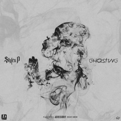 ''Ghosting''  Styles P  (2021) Full Album