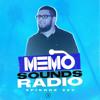 MeMo SOUNDS RADIO || Latin, Moombathon, Hip-Hop & Afrobeat - March 2020