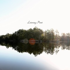 Episode 41 WTIP Boundary Waters Podcast