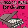 Piano Sonata No. 14 in C sharp minor, Op. 27, No. 2,