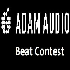 Hypnosis - Why Not (Beat Contest Adam Audio, Prodllb)