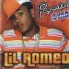 Romeo Show Theme