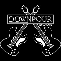 Sugar Going Down by Fall Out Boy - DOWNPOUR   NEW YORK COVER VERSION