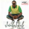 Ndikhokhele (PTA) Remix
