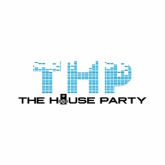 The HOUSE Party in The Mix by DJ MG – October 2nd, 2021 *** Let's get Deeper ***