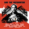 Lyrics To Go (Dan The Automator Remix) [feat. A Tribe Called Quest]