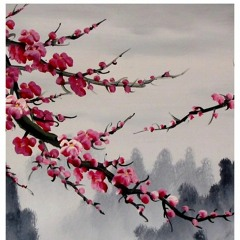 SwuM & Jinsang - Blossom (10 Minute Loop)