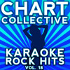 (White Man) In Hammersmith Palais [Originally Performed By The Clash] [Karaoke Version]