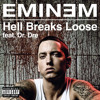 Hell Breaks Loose (Explicit Version) [feat. Dr. Dre]