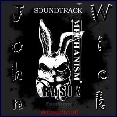 Rasik_Mechanism#  soundtrack  [ blockbuster John Wick ]  _ remake