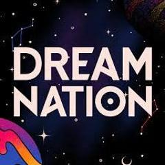 "DJ Contest Dream Nation 2021 Hard Stage "" Hardcore/Frenchcore """