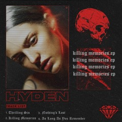Hyden - Killing Memories