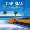 Copa Cabana (Música del Caribe)