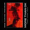 More Than OK (Tommy Jayden Remix)