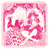 Melody's Echo Chamber - Cross My Heart
