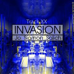 Invasion20