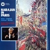 Berlioz: La damnation de Faust, Op. 24: Marche hongroise (feat. Berliner Philharmoniker)