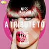 Miss Jackson  (A Tribute to Panic! at the Disco & Lolo)