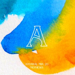 Aterral Mix 20 - Nephews