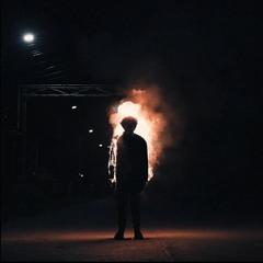 SHM x TheWeeknd - Moth To A Flame (Moonar Edit)