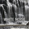 Crickets and Gentle River White Noise Nature Sounds for Meditation and Relax. Relax Music to Meditate to (Peaceful Nature Sounds and Soundscapes)