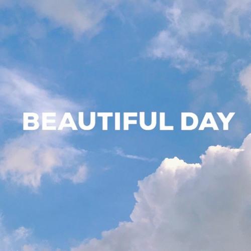 """[FREE] Lofi Type Beat """"Beautiful Day""""   Chill Instrumental   Prod. @TundraBeats"""