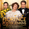 """The Bell Song (From """"Florence Foster Jenkins"""" Soundtrack)"""