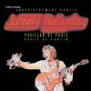 Ma gueule (Live au Pavillon de Paris / 1979)