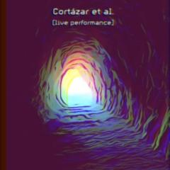 Cortázar et al.