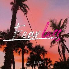 Fearless (Radio Edit)