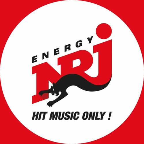 Radio ENERGY - NRJ   PURE Jingles   Jingles (2021)