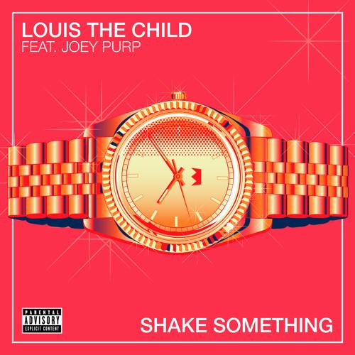 Shake Something (feat. Joey Purp)