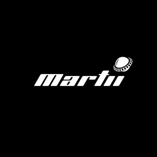 Tech-House DJ set by Martii