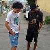 Download FALA QUE ME AMA É CEDO DE MAIS PRA MIM TANTO FAZ - MC KAIO E L DA VINTE ♪ [ PROD.MF SILVA ] Mp3