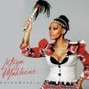 Download Letoya Makhene – Ngihawukele Mp3 Download Fakaza 2020 Mp3