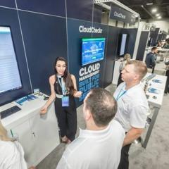 NetApp Buys Cloud Optimization Platform Provider CloudCheckr