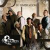 Te Sigue Esperando Mi Corazon (Album Version)
