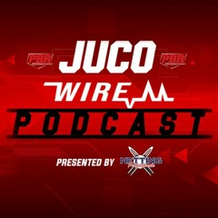 JUCO Wire Podcast: IL, So. Idaho Scout Days; TCCAA Region VII(TN), Panhandle & Mid-Florida Recaps