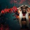 Download Metzker Viktória X Dukai Regina X Miss Mood - Titok (Nikita Remix) Mp3