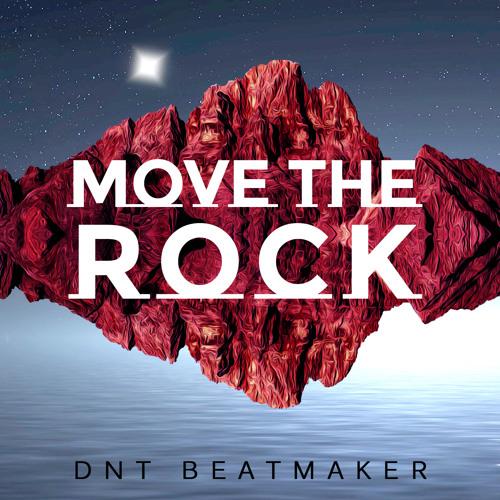 Move the Rock