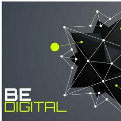BE DIGITAL - Miguel Santana