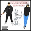 Download Bugs Bunny (feat. VAGNA) Mp3