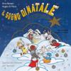 Natale Con Il Papà (backing track)