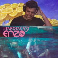 #FAROFACAST 002 ENZO COUTO
