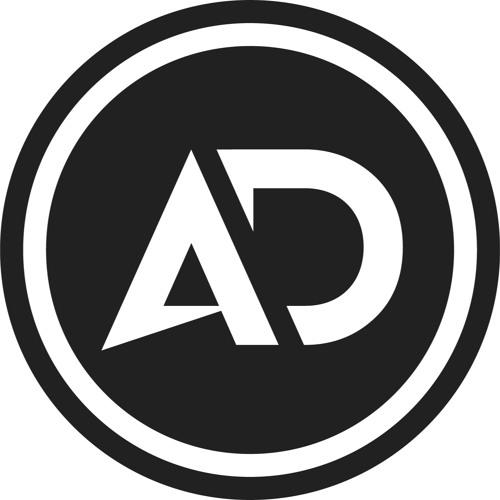 Ashbourne Drive - 2020 Demo