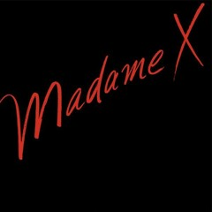 Madame  X Tour - Live in New York (Sept.  17. 2019)