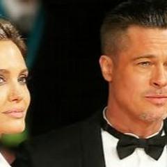 Brad Pitt - Analysis and Strategy