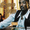 Signs (Album Version (Explicit)) [feat. Charlie Wilson & Justin Timberlake]